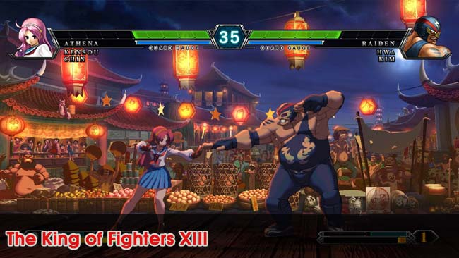 The-King-of-Fighters-XIII-top-game-doi-khang