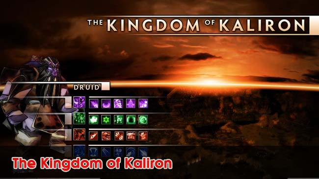 The-Kingdom-of-Kaliron-custom-map-hay-danh-voi-may