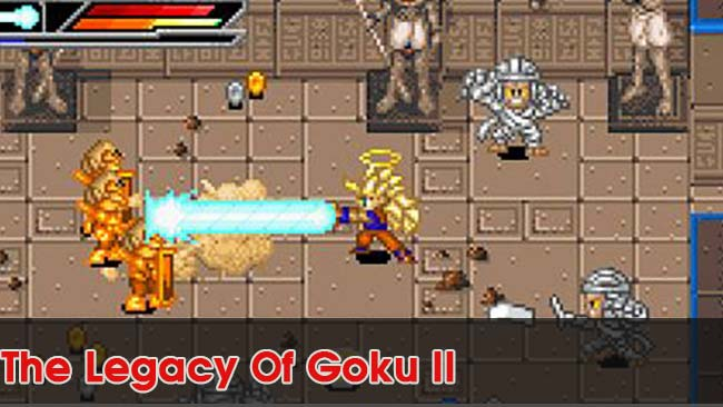 The-Legacy-Of-Goku-II-game-dragon-ball-hay-nhat-the-ky