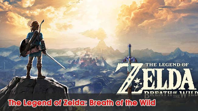 The-Legend-of-Zelda-Breath-of-the-Wild-top-game-the-gioi-mo-hay-nhat