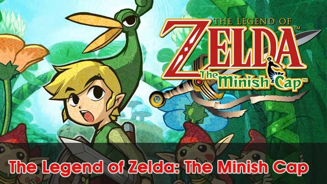 The-Legend-of-Zelda-The-Minish-Cap-top-game-gba-nintendo-hay-nhat