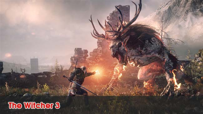 The-Witcher-3-top-game-cay-cuoc-2019