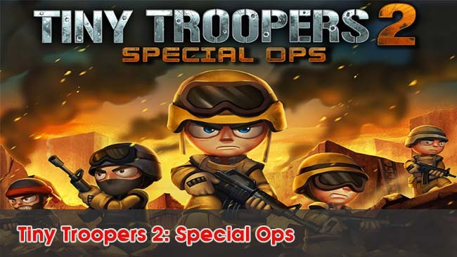 Tiny-Troopers-top-game