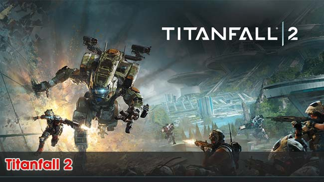 Titanfall-2-top-game-ban-sung-hay-mien-phi-2019