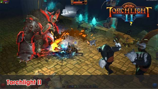 Torchlight-II-top-game-cay-cuoc-2019