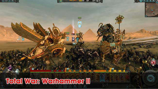 Total-War-Warhammer-II