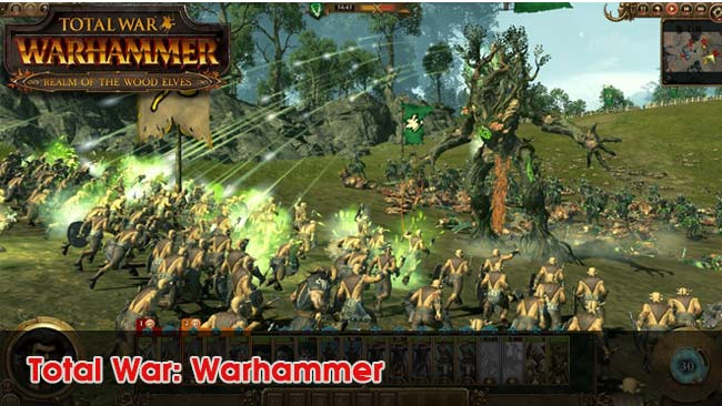 Total-War-Warhammer-top-game-chien-thuat
