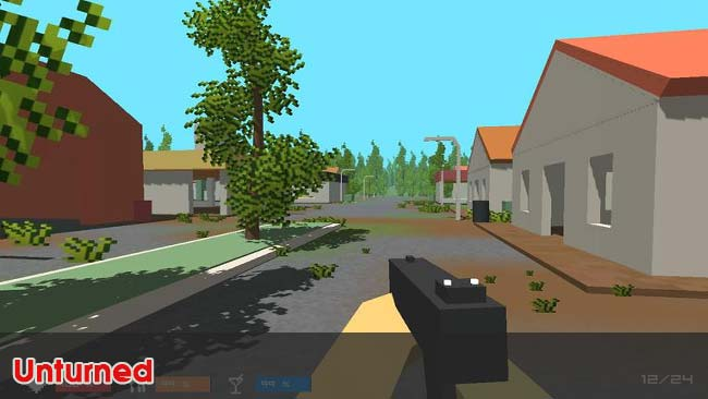 Unturned-top-game-sinh-ton-nhe-cho-pc-yeu