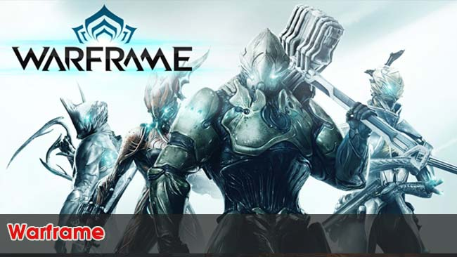 Warframe-top-game-mien-phi-hay-nhat-pc-2019