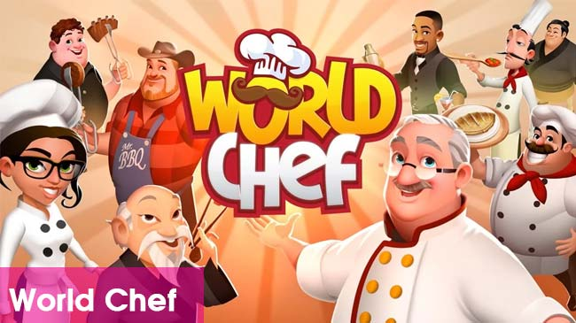 World-Chef-top-game-quan-ly-nha-hang