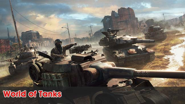 World-of-Tanks-top-game-mien-phi-hay-nhat-pc-2019