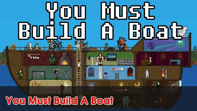 You-Must-Build-A-Boat-top-game-giai-do-hay-nhat-cho-android-ios