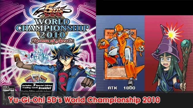 Yu-Gi-Oh!-5D's-World-Championship-2010-Reverse-of-Arcadia