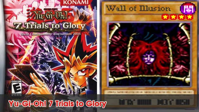 Yu-Gi-Oh!-7-Trials-to-Glory-World-Championship-Tournament-2005