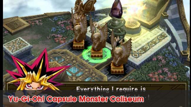 Yu-Gi-Oh!Capsule-Monster-Coliseum