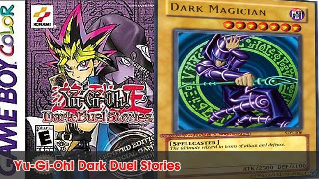Yu-Gi-Oh!-Dark-Duel-Stories