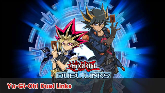 Yu-Gi-Oh!-Duel-Links-top-game-yugioh-hay-nhat-2019