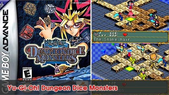 Yu-Gi-Oh!-Dungeon-Dice-Monsters