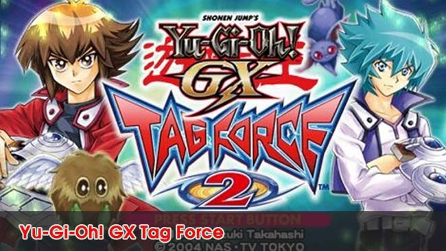 Yu-Gi-Oh!-GX-Tag-Force
