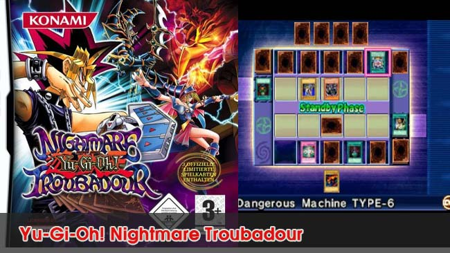 Yu-Gi-Oh!-Nightmare-Troubadour