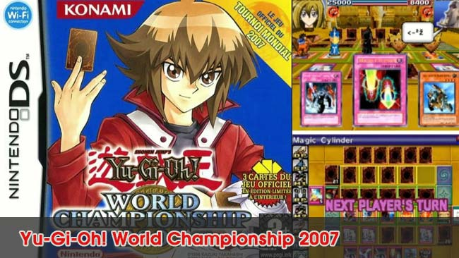 Yu-Gi-Oh!-World-Championship-2007