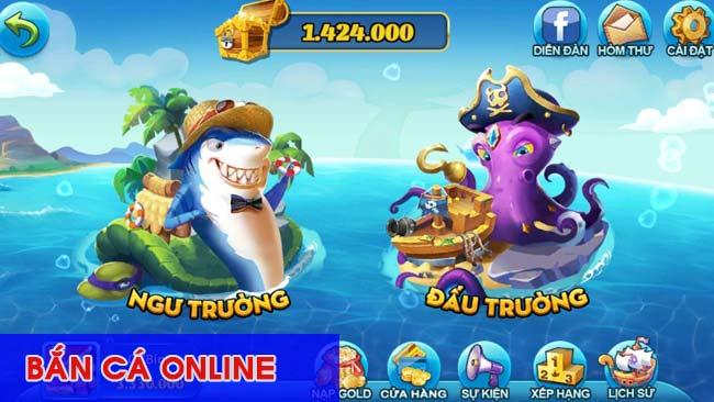 ban-ca-online-top-game-ban-ca-doi-thuong