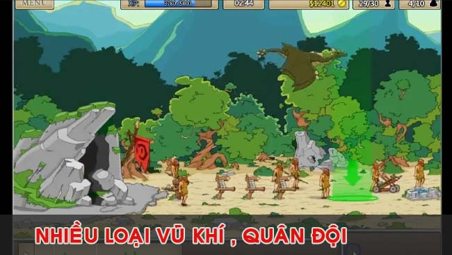 ban do-trong-game-cuoc-chien-xuyen-the-ky-3