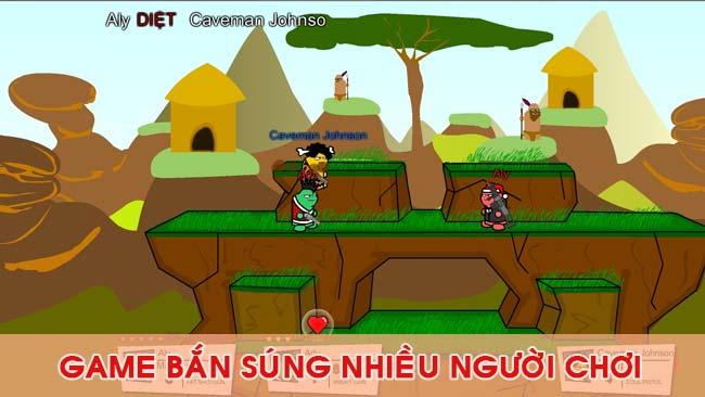ban-sung-trong-game-dau-truong-khac-nghiet