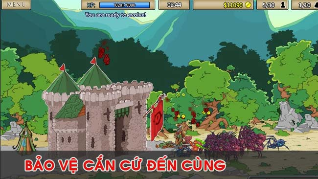 bao-ve-can-cu–game-cuoc-chien-xuyen-the-ky-3