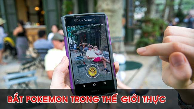 bat-pokemon-trong-the-gioi-thuc-that-don-gian