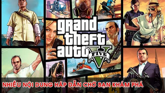 cac-phan-choi-trong–game-grand-theft-auto-5