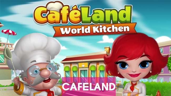 cafe-land-top-game-quan-ly-nha-hang