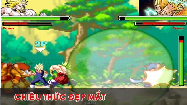 chieu-thuc-game-7-vien-ngoc-rong-3-0