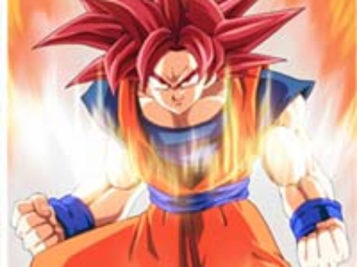 Game 7 Viên Ngọc Rồng 3.0 - Dragon Ball 3.0 - Taigames.mobi