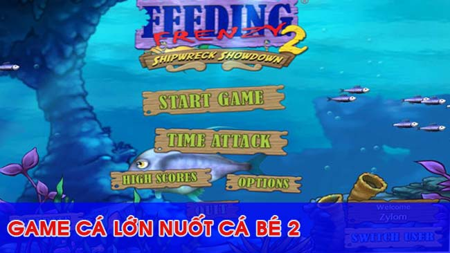 choi-game-ca-lon-nuot-ca-b2-feeding-frenzy-2