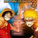 Game Naruto Đại Chiến Hải Tặc