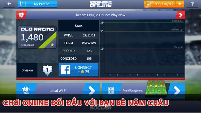 choi-online-trong-dream-league-soccer-2019