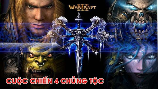 chung-toc-trong-game-warcraft-3-reign-of-chaos