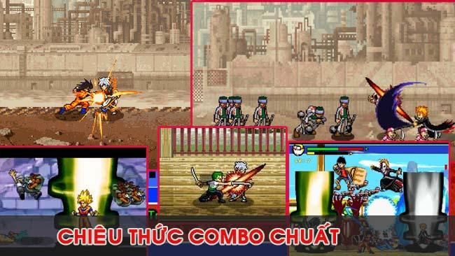 combo-game-sieu-anh-hung-dai-chien