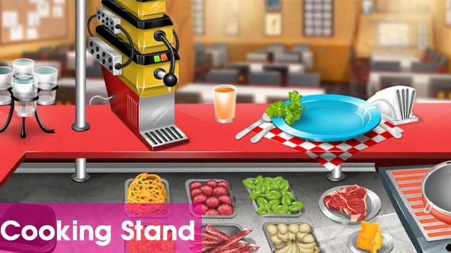 cooking-stand-restaurant-top-game-quan-ly-nha-hang
