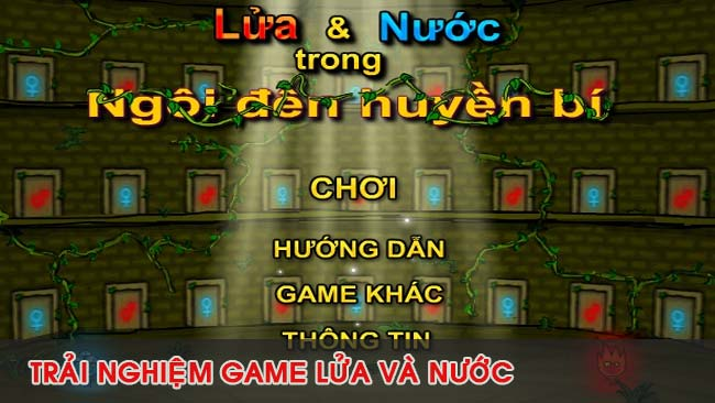 dang-nhap-game-lua-va-nuoc-hay-nhat