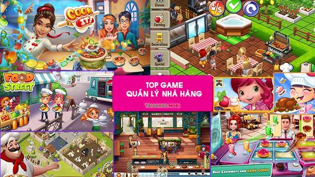 noi-dung-bai-viet-Top Game Quản Lý Nhà Hàng