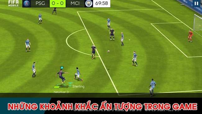 dieu-khien-gameplay-trong-game-fifa-soccer