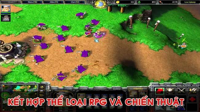 dieu-khien-quan-trong-game-warcraft-3-reign-of-chaos