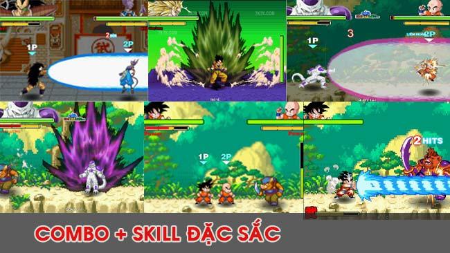 do-hoa-dep-game-7-vien-ngoc-rong-3-0