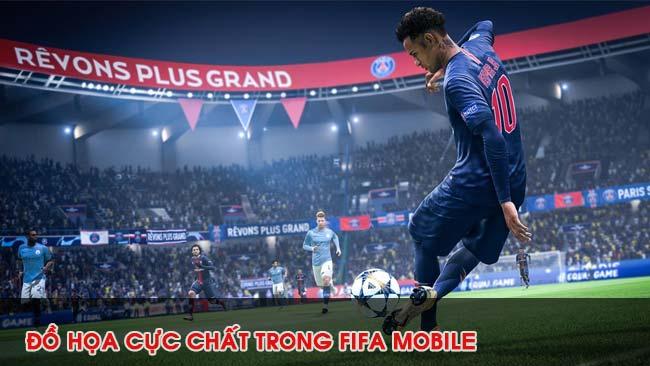 do-hoa-trong-game-fifa-soccer