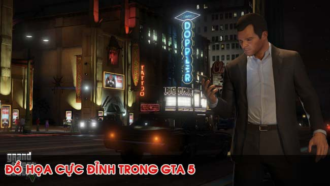 do-hoa-trong-game-gta-5