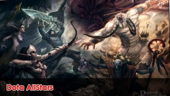 dota-allstars-map-warcraft-hay-danh-voi-may