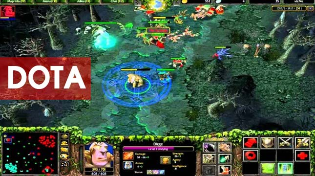 dota–map-warcraft-choi-1-minh