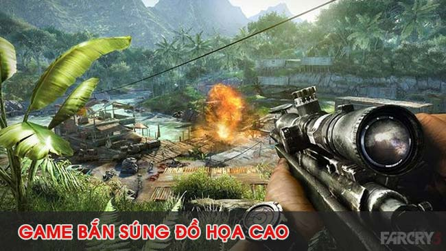 game-ban-sung-trong-far-cry-3